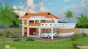 Beautiful House Plans   Smalltowndjs com    Amazing Beautiful House Plans   Most Beautiful House Designs