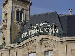 """Résultat de recherche d'images pour """"est républicain nancy"""""""