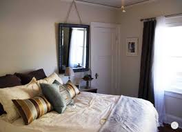 Small Picture Cheap Room Decor Decorating Interior Design Ideas Home On A Budget