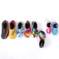 Wholesale <b>Children</b> Slip Resistant <b>Shoes</b> for Resale - Group Buy ...