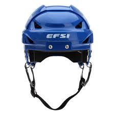 <b>Шлем</b> хок.Эфси NRG арт.220 (<b>р</b>.<b>S</b>, цв.<b>синий</b>) заказать Спектр ...