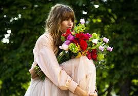 <b>Lanvin Modern Princess Blooming</b> | Interparfums