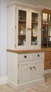 Small Picture Double Kitchen Dresser Kitchen Furniture