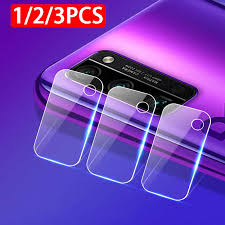 <b>1 3pcs Camera Lens</b> Protector on for Huawei Honor 30S View 30 30 ...