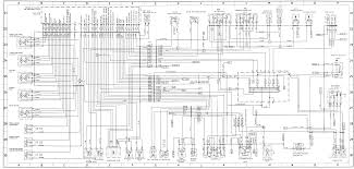 wiring diagram hvac wiring image wiring diagram hvac wiring schematic hvac home wiring diagrams on wiring diagram hvac