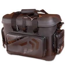 <b>Термосумка класса люкс Daiwa</b> Cool Bag FF (J)