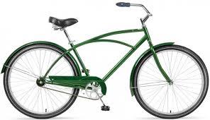 <b>Велосипед SCHWINN Gammon</b> 27 2018, цена 13890 рублей ...