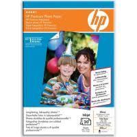 <b>Бумага HP</b> - купить в интернет-магазине > все цены Киева ...