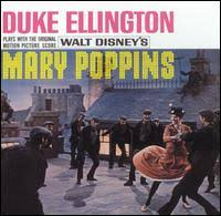 <b>Duke Ellington Plays</b> Mary Poppins - Wikipedia