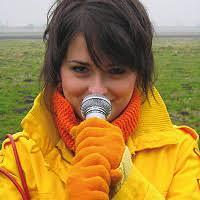 Alicja Kalinowska - Opole - 2010_alicja_kalinowska
