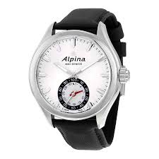<b>Alpina AL</b>-<b>285S5AQ6</b> купить на eBay в Америке, лот 383411308063