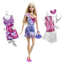 barbie s�radan k�yafetler