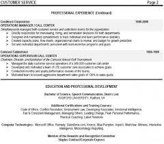 Resume Cover Letter Call Center Supervisor Resume Skills Call ... ... Resume Cover Letter Call Center Supervisor Resume Skills Call Center Supervisor Resume ...