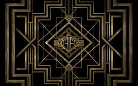best images about art deco art deco design 17 best images about art deco art deco design patterns and search