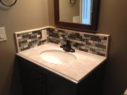 tiling ideas bathroom top: alluring bathroom ideas for mobile home remodel design with black