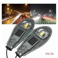 30W LED Solar Road Street Light уличный светильник Industrial ...