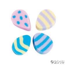 Easter Egg Beads | Oriental Trading