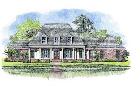 Gomez   Acadian House Plans Country French Home PlansGomez   Acadian House Plans Country French Home Plans