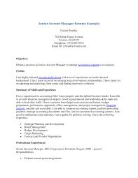 bank manager resume resume badak bank manager cover letter examples