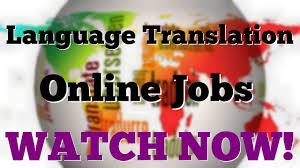 lance translation jobs online lance translation jobs online