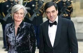 باريس - توجيه تهمة الاختلاس رسميا ضد فرانسوا فيون