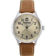 <b>Часы Timberland TBL</b>.15353JS-07 со скидкой купить в интернет ...