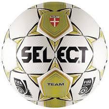 <b>Мяч футбольный Select Team</b> FIFA Approved 2015 купить в ...