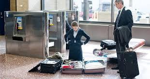 The Best Hardside <b>Luggage</b> 2019