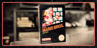 nintendo classic mini nes special interview volume super this is my third interview video game developers to commemorate the release of the nintendo classic mini nintendo entertainment system