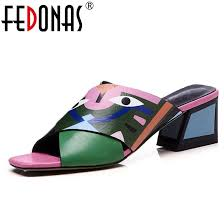 FEDONAS Official Store - Amazing prodcuts with exclusive ...