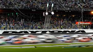 Image result for nascar daytona