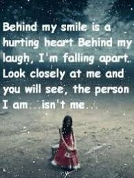 Grieve Quotes on Pinterest   Short Sad Quotes, In Memory Quotes ... via Relatably.com