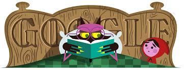 200th Anniversary of Grimm's <b>Fairy Tales</b>