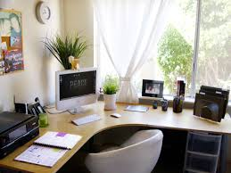 cool home office ideas mesmerizing 1000 images about home office on pinterest home office design new amazing home office building