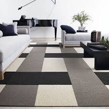 the age old carpet rolls have been replaced with the carpet tiles for home and office the carpet tiles are a much easier version of the carpet carpet tiles home office carpets