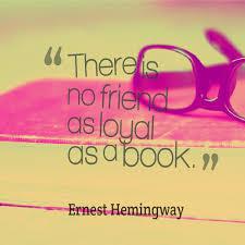 Books | sunshinning via Relatably.com