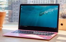 <b>Avita Liber</b> - Full Review and Benchmarks | Laptop Mag