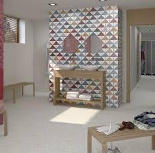 <b>Керамическая</b> плитка для ванной Коллекция Corso <b>Vives</b> ...