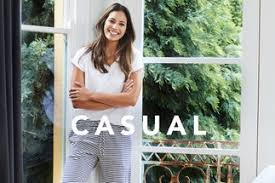 <b>Outfits</b> for <b>Casual</b> Occasion - dresses, <b>jeans</b>, tops and more ...