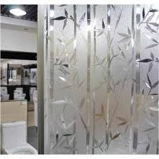 3D Glass <b>Window Film</b>, Size: 45 X <b>200 Cm</b>, Rs <b>40</b> /square feet ...