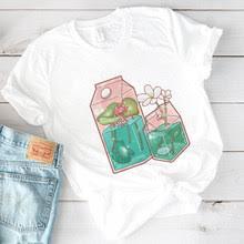 Отзывы на Lotus Tshirt. Онлайн-шопинг и отзывы на Lotus Tshirt ...