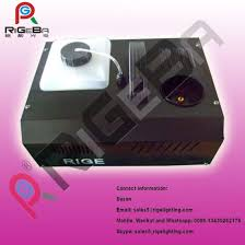 China <b>1000W</b>/<b>1500W</b> up-Ward <b>Fog</b> Machine Entertainment ...