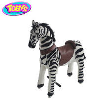 <b>Zebra</b> Horse Toy Wholesale, Horse Toys Suppliers - Alibaba