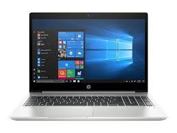 """9TV11ET#ABU - <b>HP ProBook 455r G6</b> - 15.6"""" - Ryzen 5 3500U - 8 ..."""