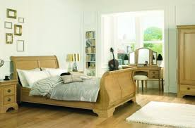 white furniture bedroom ideas interesting bedroom furniture decorating ideas bedroom furniture ideas decorating