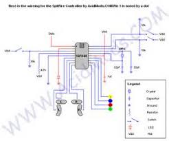 similiar 360 controller diagram keywords one controller tear down as well xbox 360 controller wiring diagram