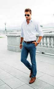 40 Exclusive <b>Business</b> Casual for <b>Men</b> | <b>Mens fashion</b> casual ...