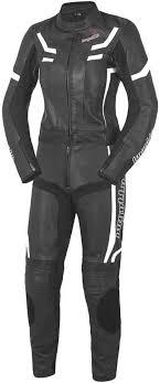 Bogotto ST-Evo Два кусок Дамы Мотоцикл Кожаный костюм ...