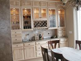 cabinet glass door inserts cabinetglassinserts shaker kitchen cabinets and unfinished wooden curved for makeovers win