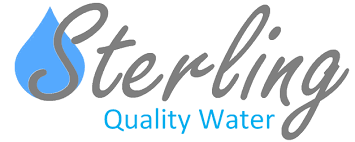 Image result for quality water service
